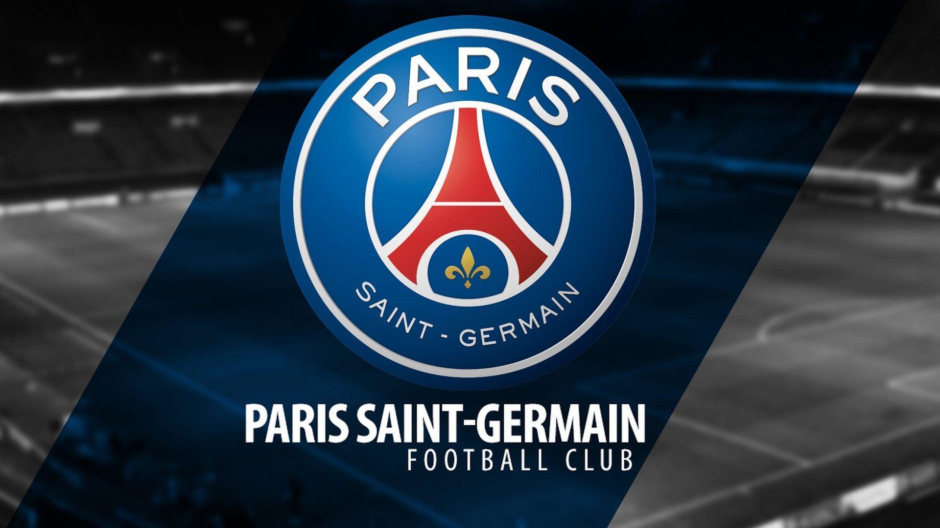 paris saint germain wallpapers top