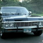 Chevrolet Impala 1967 Wallpapers Top Free Chevrolet Impala 1967 Backgrounds Wallpaperaccess