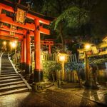 Kyoto Japanese Wallpapers Top Free Kyoto Japanese Backgrounds Wallpaperaccess