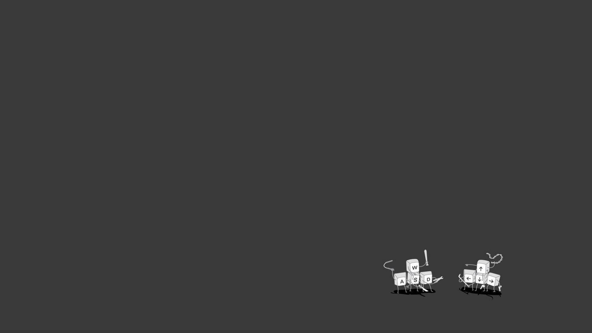 Funny Simple Desktop Wallpapers Top Free Funny Simple Desktop Backgrounds Wallpaperaccess