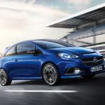 Opel Wallpapers Top Free Opel Backgrounds Wallpaperaccess