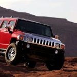 Hummer Wallpapers Top Free Hummer Backgrounds Wallpaperaccess