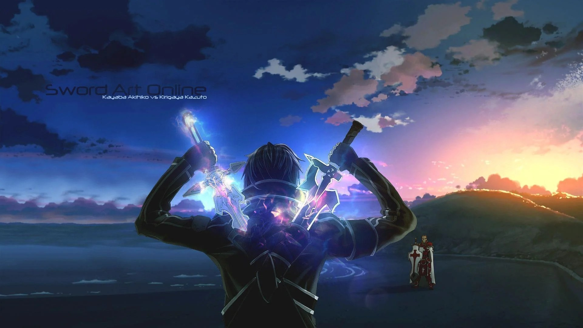 Epic Anime Wallpapers Top Free Epic Anime Backgrounds Wallpaperaccess