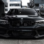 Bmw F90 Wallpapers Top Free Bmw F90 Backgrounds Wallpaperaccess