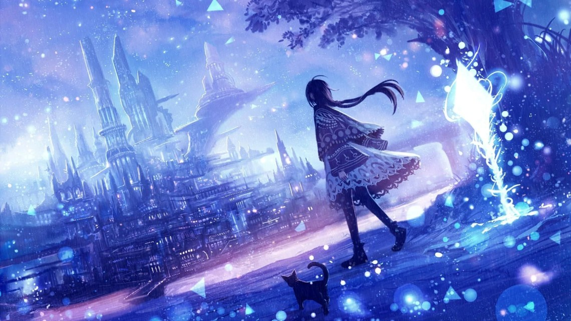 1920 X 1080 Anime Wallpapers Top Free 1920 X 1080 Anime Backgrounds Wallpaperaccess
