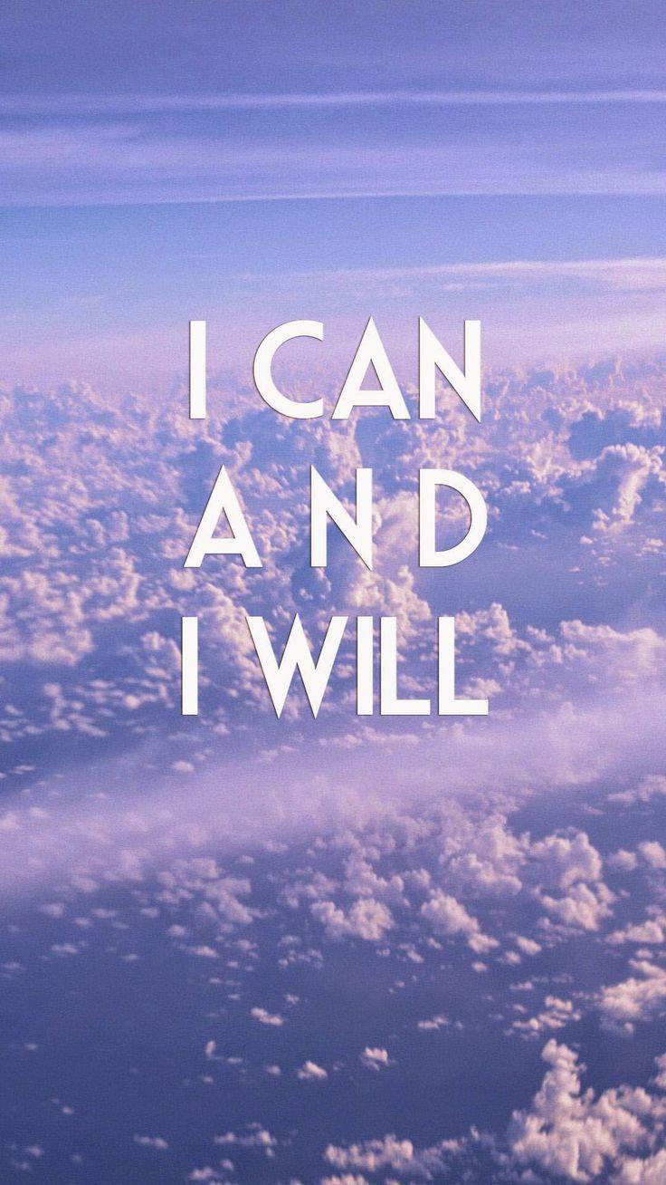 Self Motivation Life Quotes Desktop Wallpaper Hd