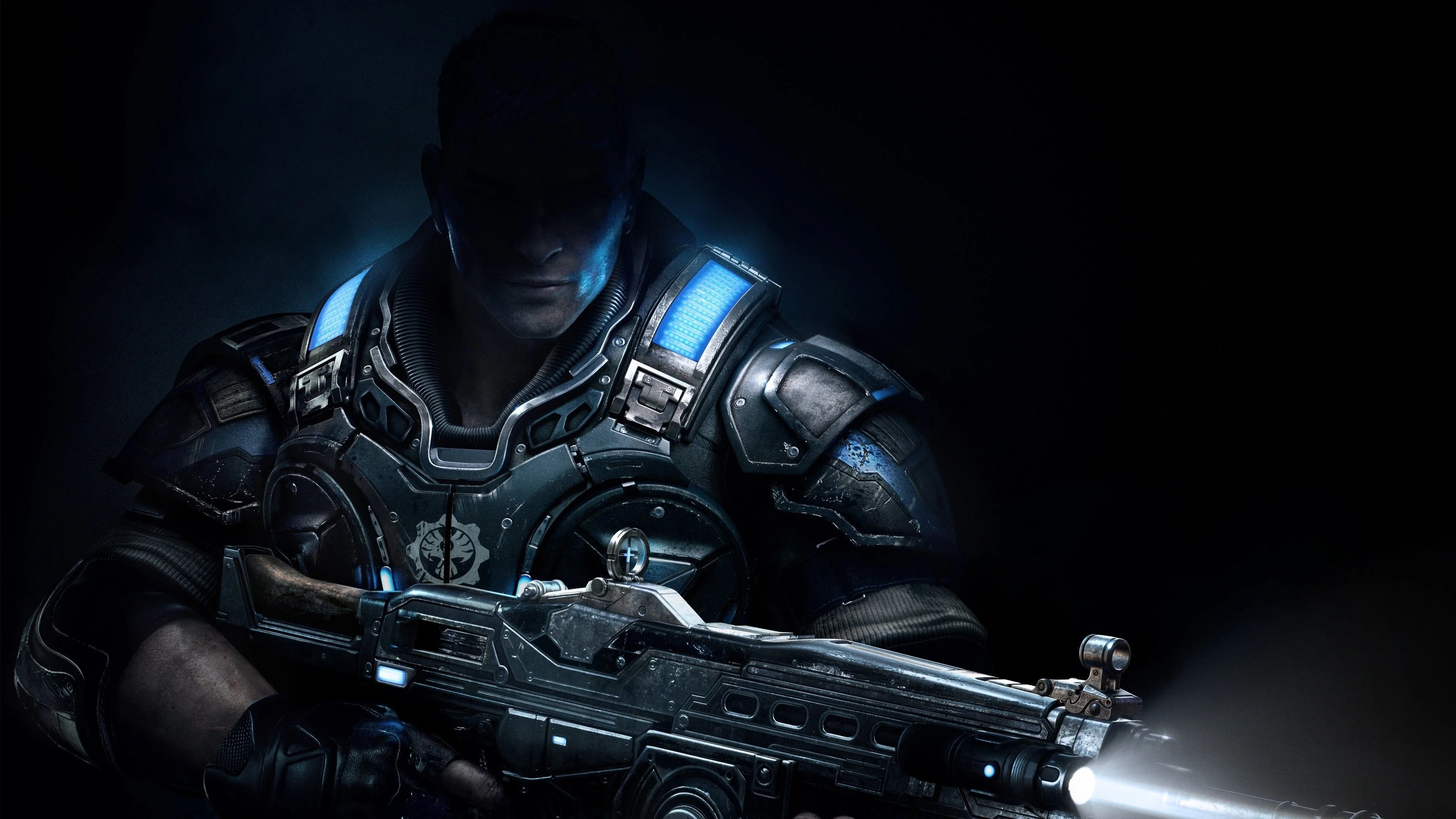 8k Ultra Hd Game Wallpapers Top Free 8k Ultra Hd Game Backgrounds Wallpaperaccess