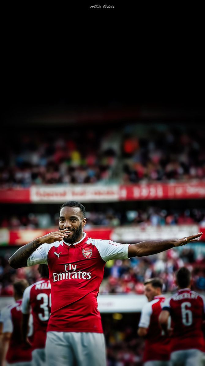 arsenal players wallpapers top free