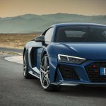 Audi R8 2019 Wallpapers Top Free Audi R8 2019 Backgrounds Wallpaperaccess