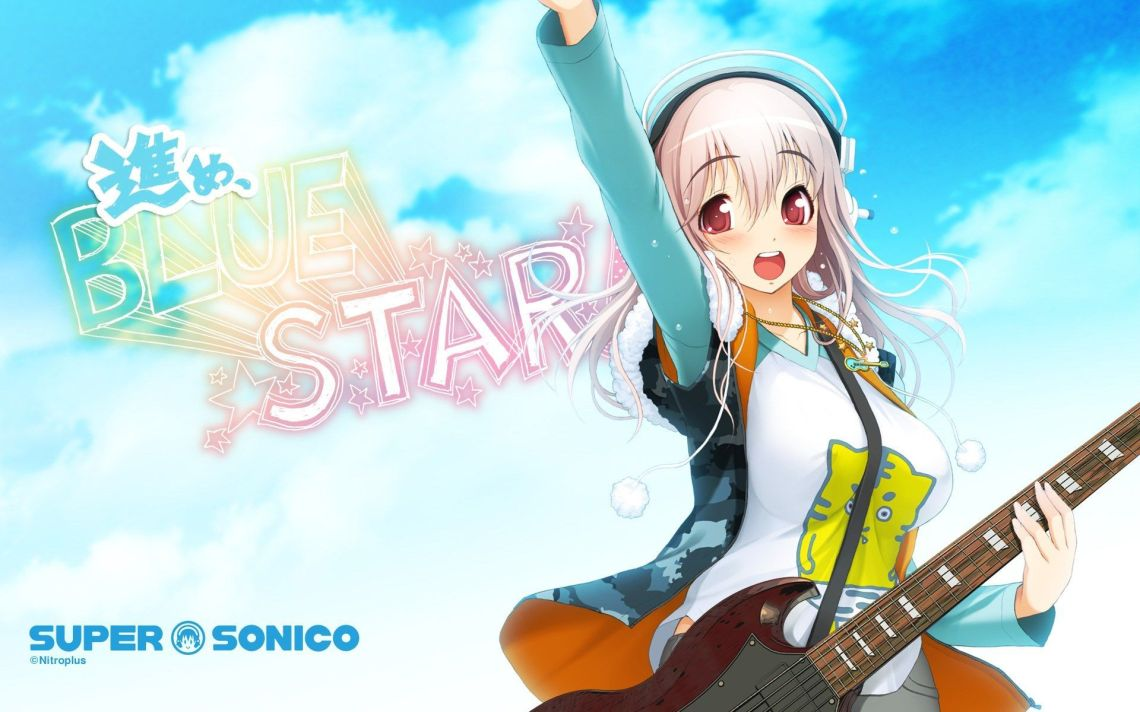Anime Music Wallpapers Top Free Anime Music Backgrounds Wallpaperaccess