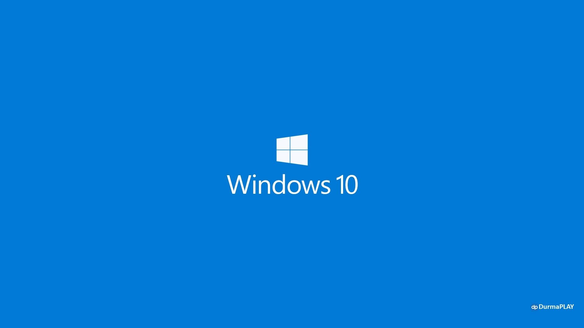 Windows 10 Pro Wallpapers Top Free Windows 10 Pro Backgrounds Wallpaperaccess