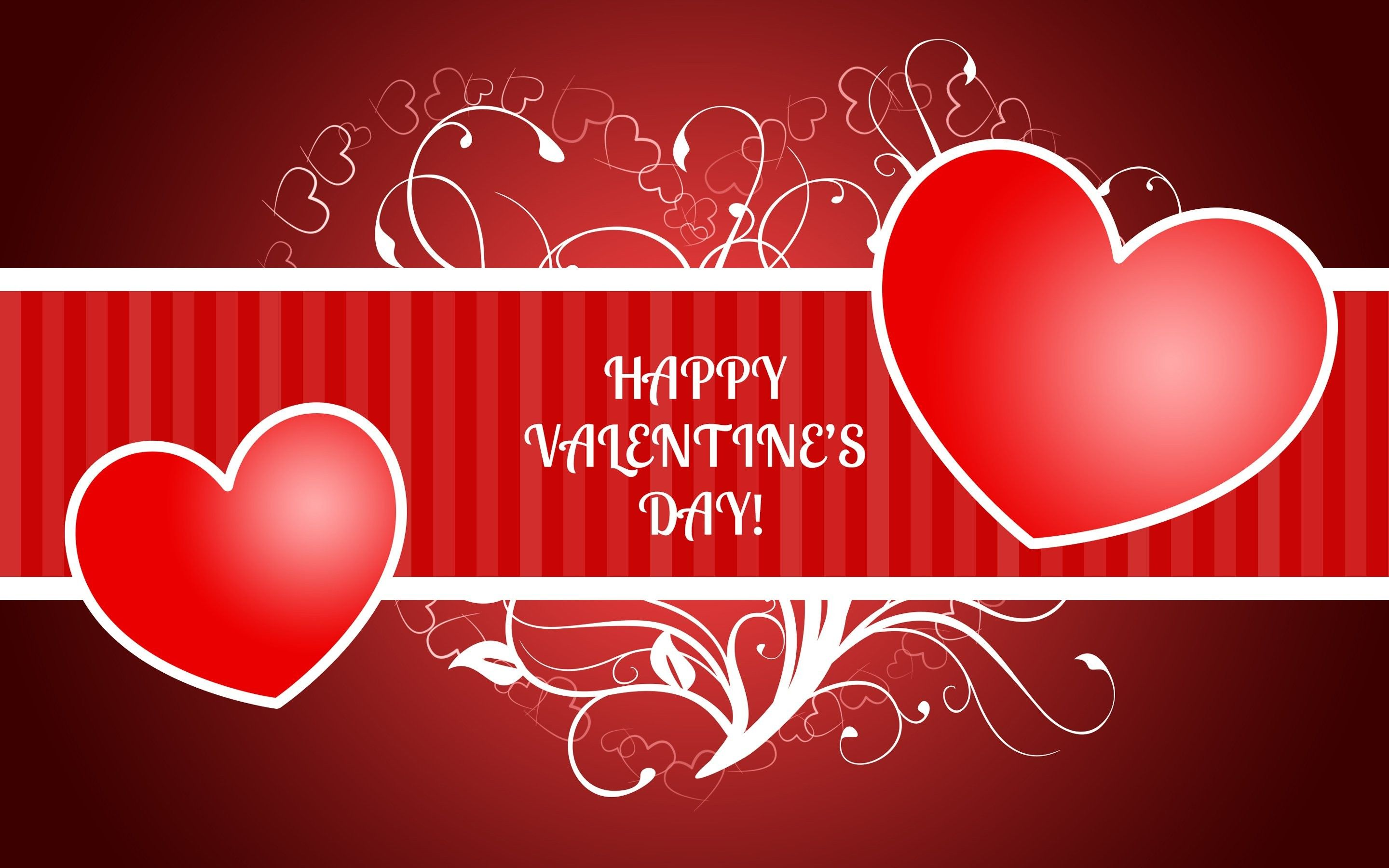 Valentine S Day Hearts Wallpapers Top Free Valentine S Day Hearts Backgrounds Wallpaperaccess