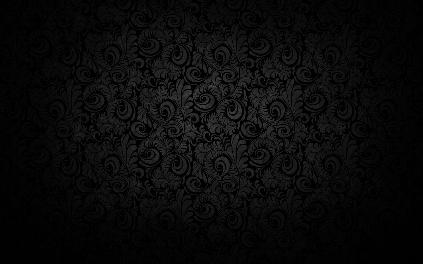 Simple Hd Wallpapers Top Free Simple Hd Backgrounds Wallpaperaccess