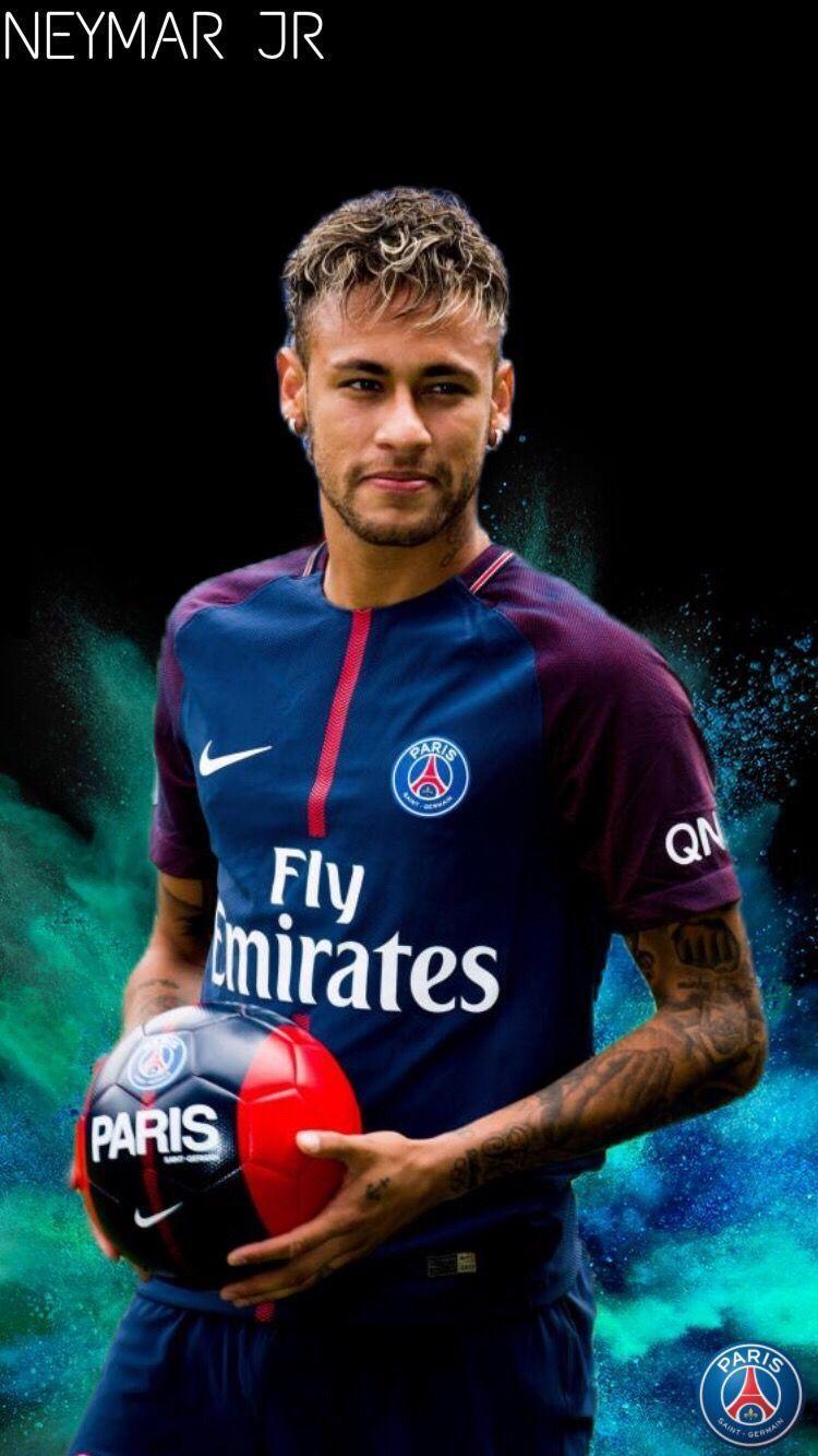 neymar psg wallpapers top free neymar