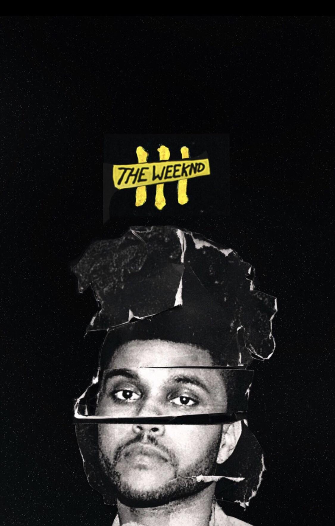 beauty behind the madness wallpapers