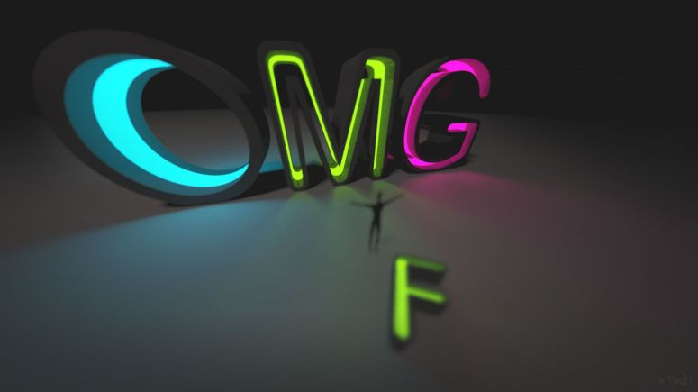 Omg Wallpapers - Top Free Omg Backgrounds - WallpaperAccess