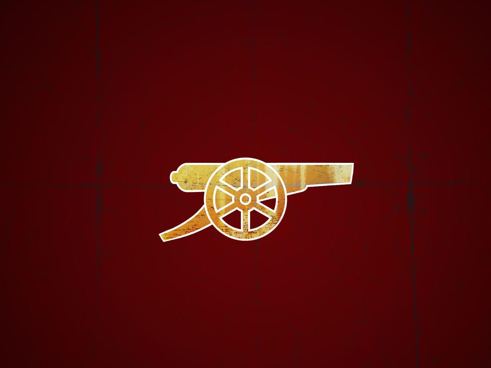 arsenal logo desktop wallpapers top