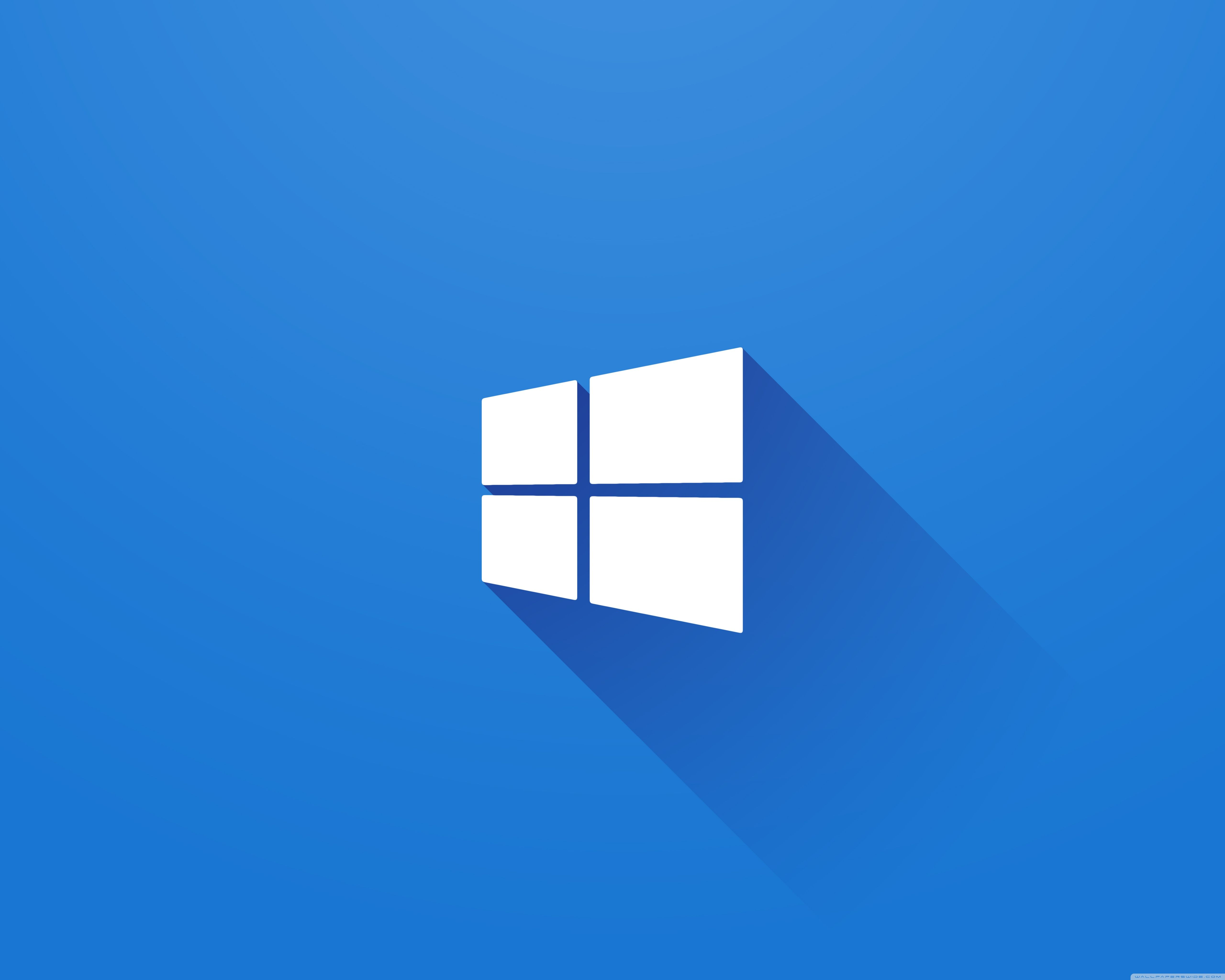 Windows Wallpapers Top Free Windows Backgrounds Wallpaperaccess