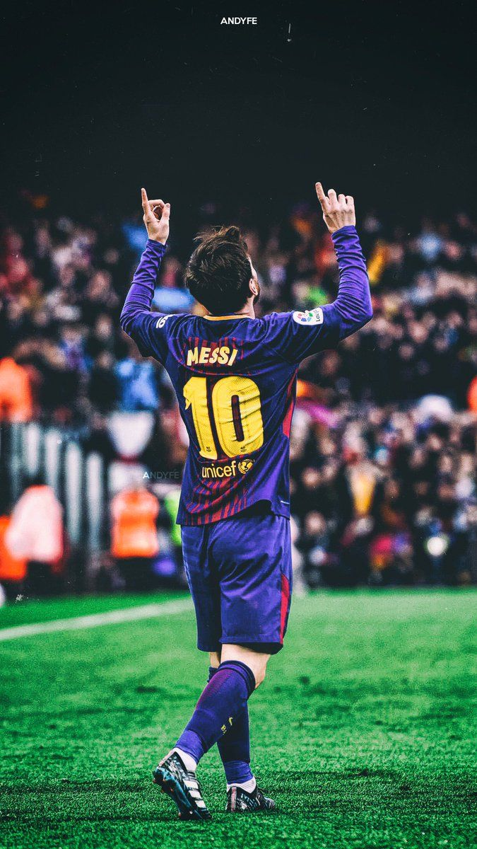 messi celebration wallpapers top free