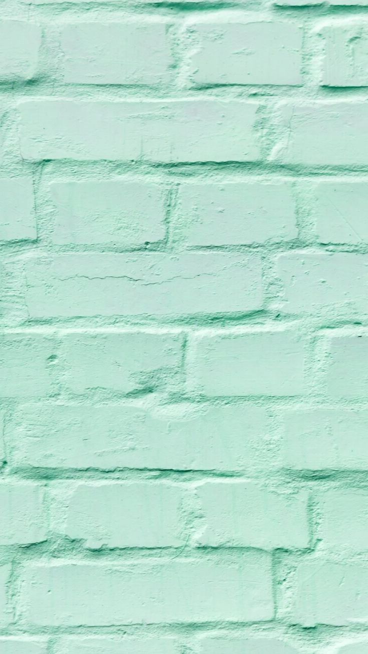 Mint Green Iphone Wallpapers Top Free Mint Green Iphone Backgrounds Wallpaperaccess