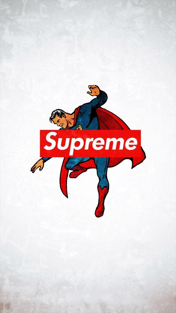 Cool Supreme Wallpapers Top Free Cool Supreme Backgrounds Wallpaperaccess