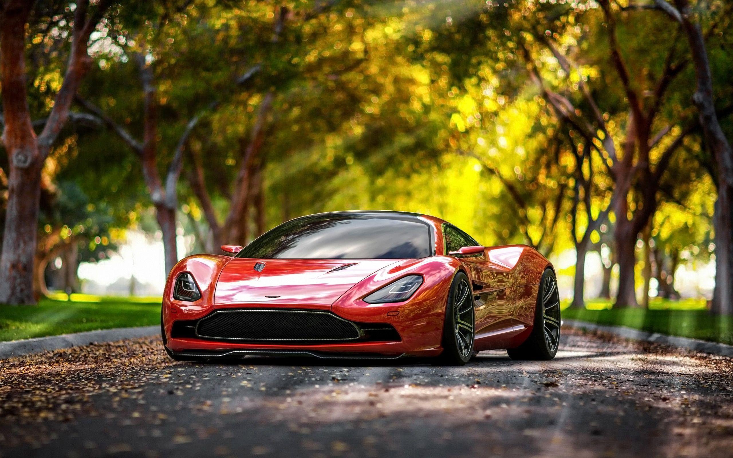 Ultra Hd Car Wallpapers Top Free Ultra Hd Car Backgrounds Wallpaperaccess
