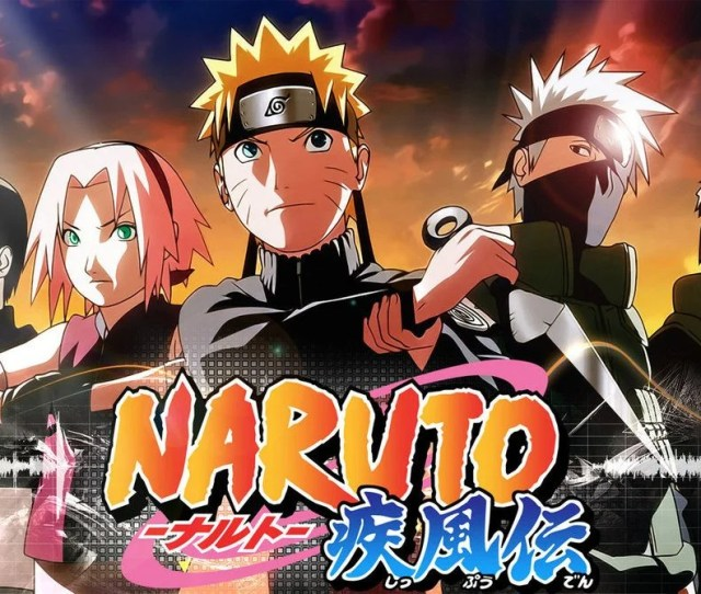X Preview Wallpaper Naruto Naruto Shippuden Bijuu Mode Uzumaki