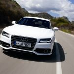 Audi A7 White Wallpapers Top Free Audi A7 White Backgrounds Wallpaperaccess