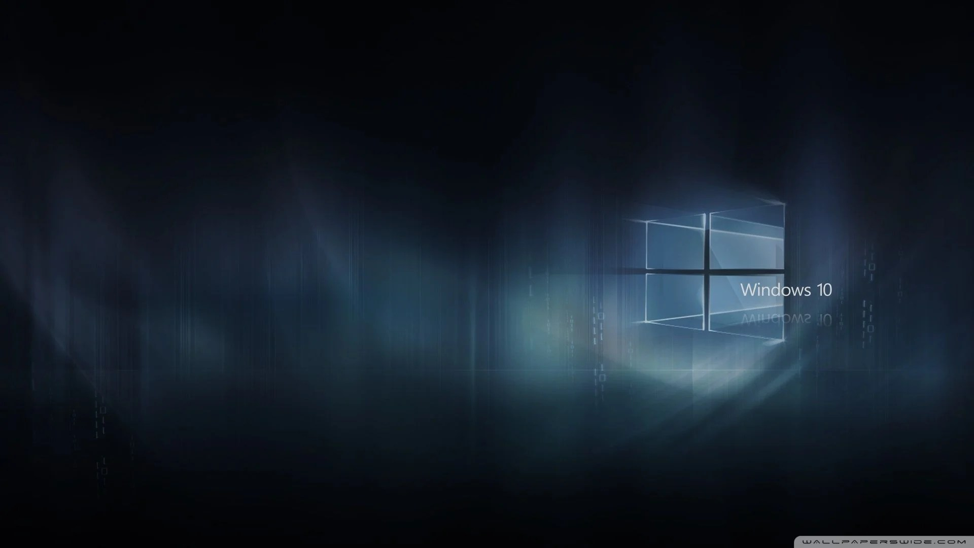 Windows 10 Hd Wallpapers Top Free Windows 10 Hd Backgrounds Wallpaperaccess