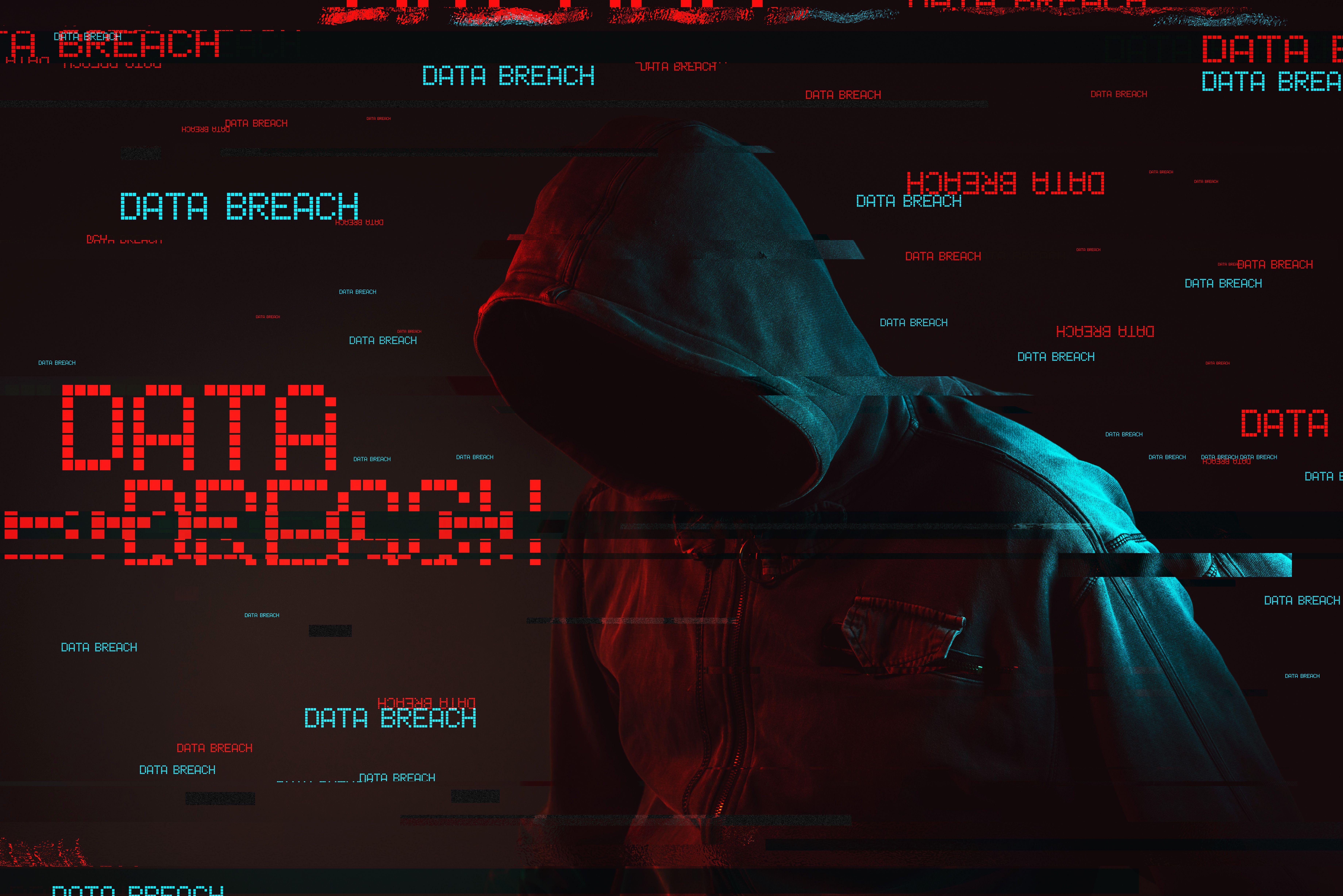 Hacker Pc 4k Wallpapers Top Free Hacker Pc 4k Backgrounds Wallpaperaccess