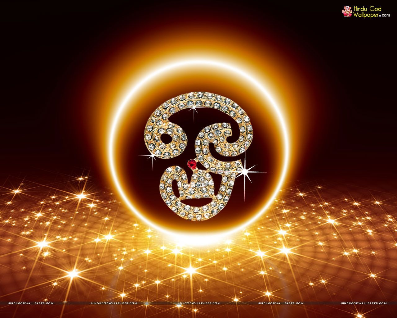 Tamil Letter Wallpapers Top Free Tamil Letter Backgrounds Wallpaperaccess