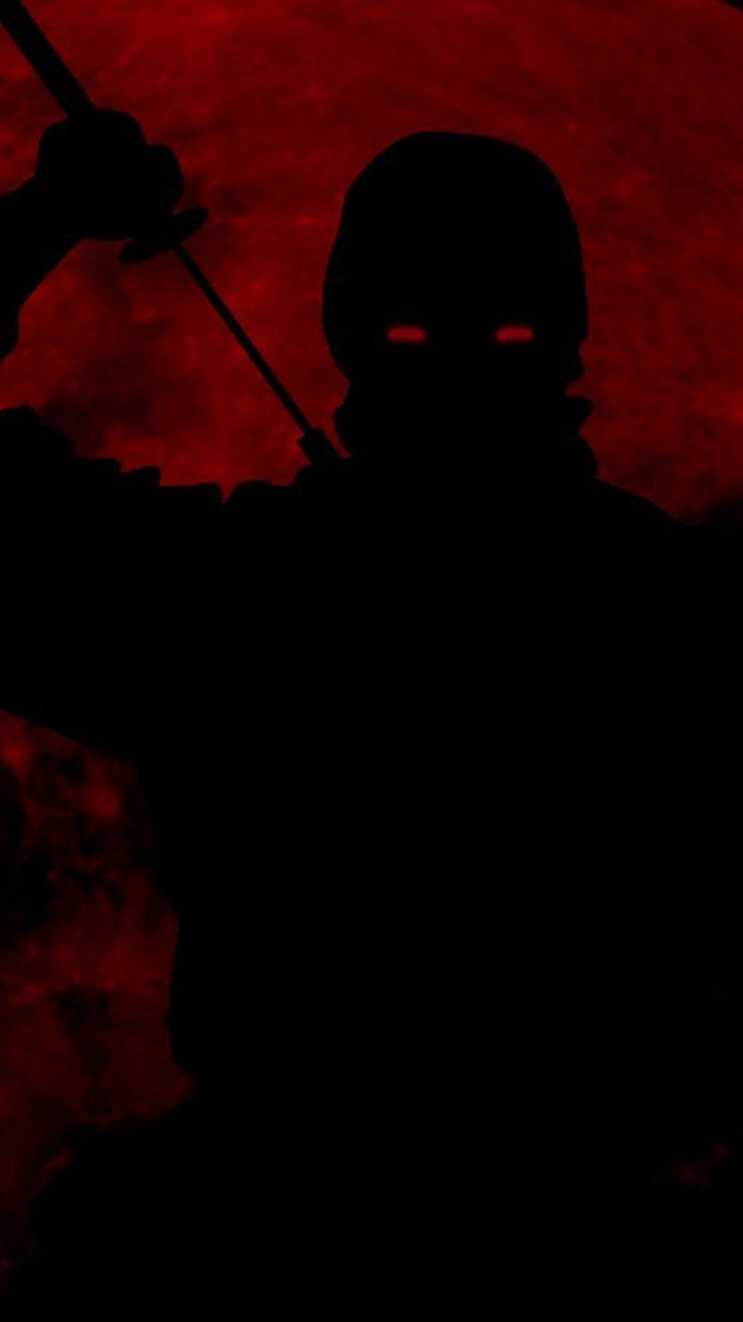 2 Gaiden Wallpaper Cool Ninja