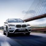 Bmw X1 Wallpapers Top Free Bmw X1 Backgrounds Wallpaperaccess