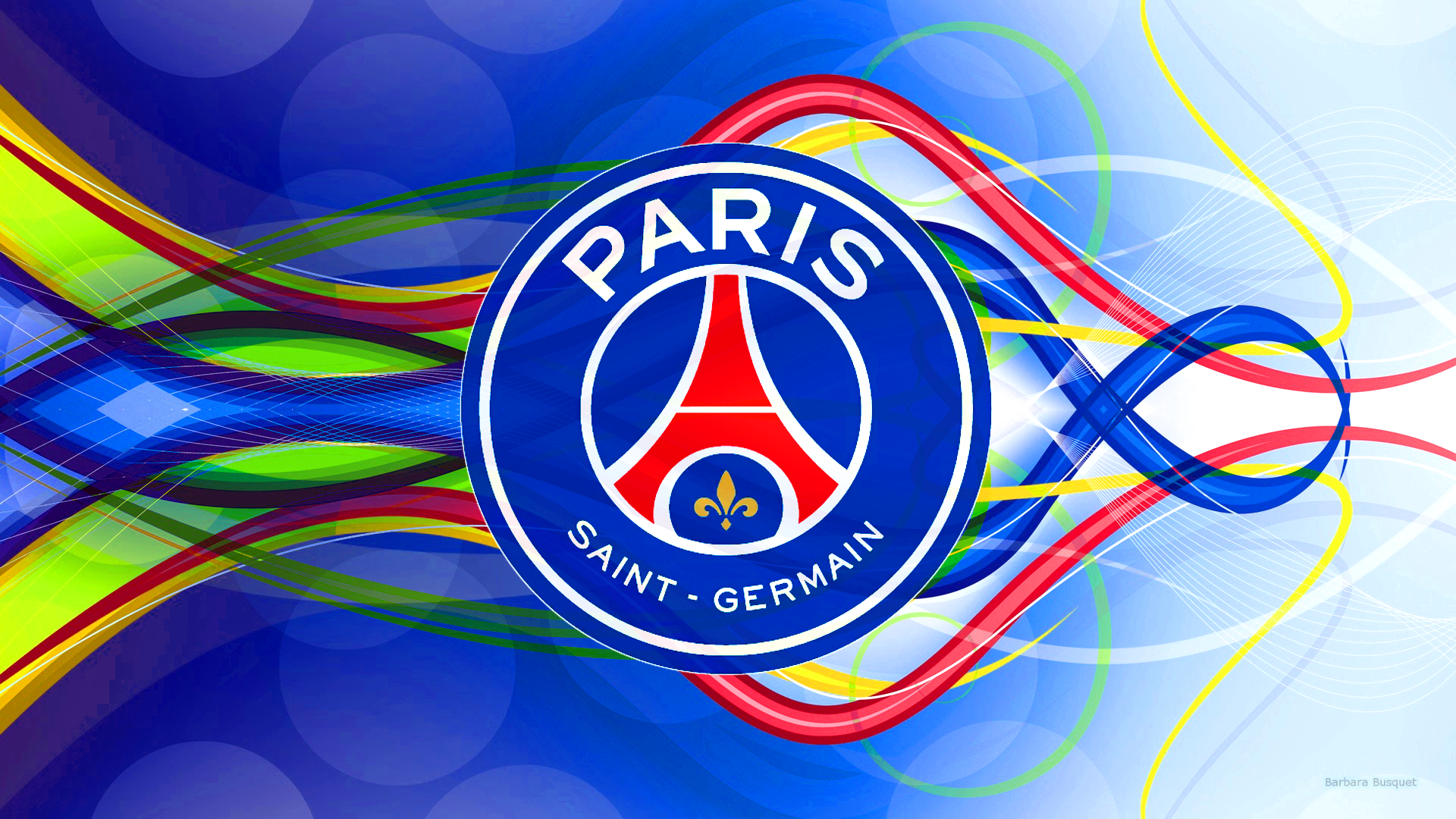 psg logo wallpapers top free psg logo