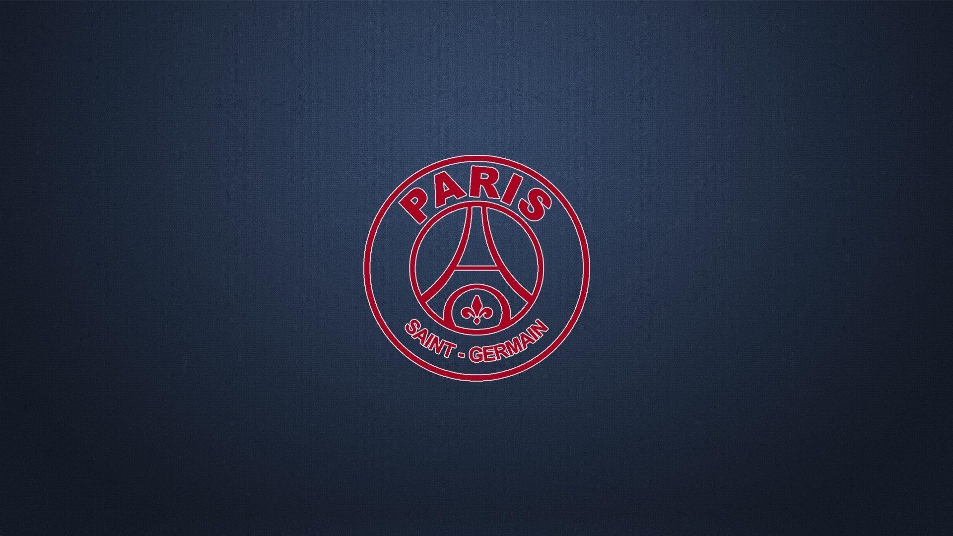 psg logo wallpapers top free psg logo