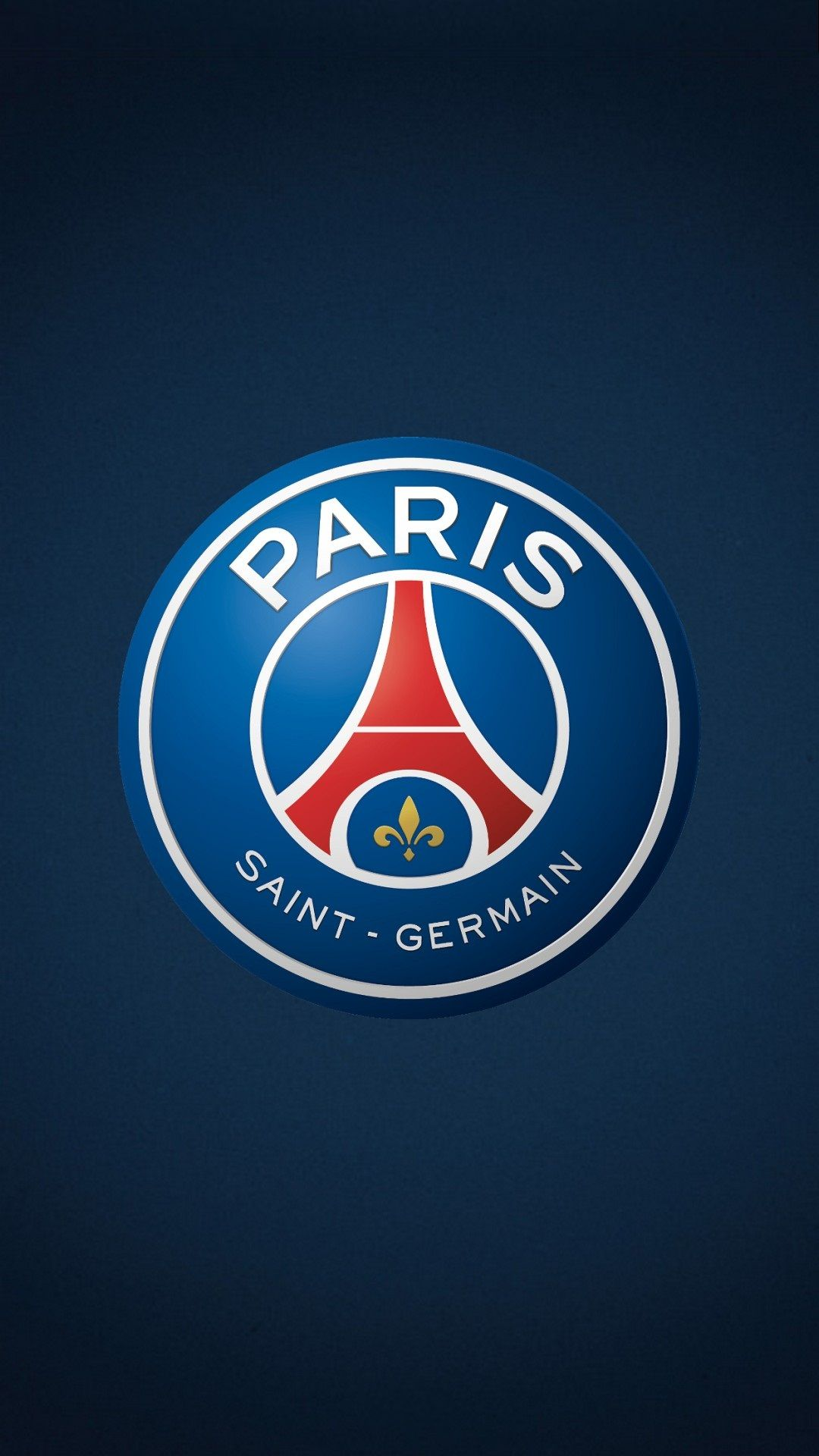 psg iphone wallpapers top free psg