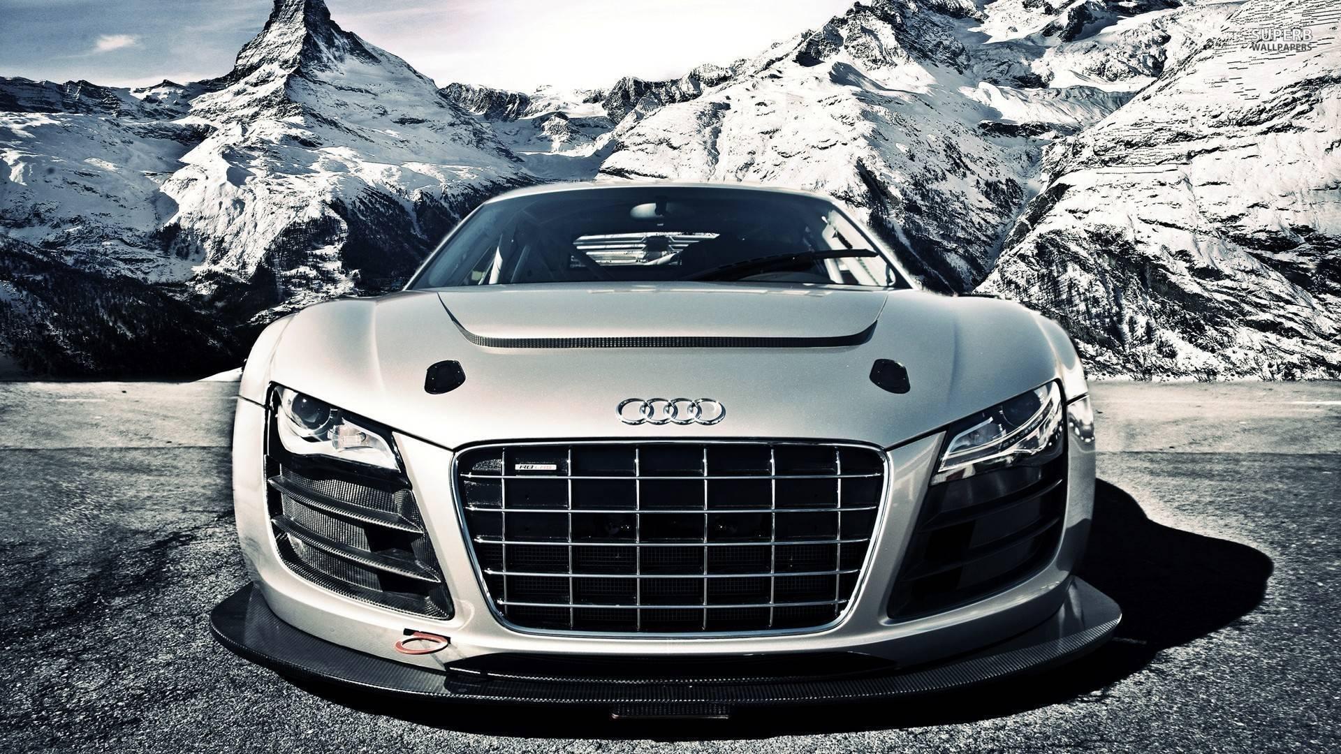 Audi 4k Wallpapers Top Free Audi 4k Backgrounds
