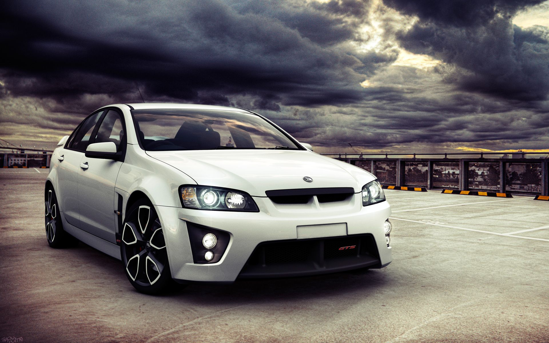 hsv wallpapers top free hsv
