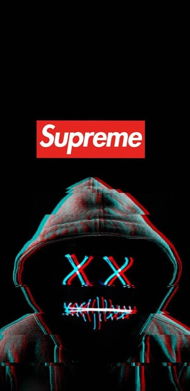 Best Supreme Wallpapers Top Free Best Supreme Backgrounds Wallpaperaccess