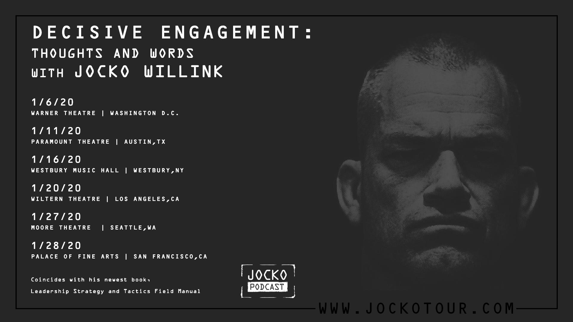 jocko willink wallpapers top free