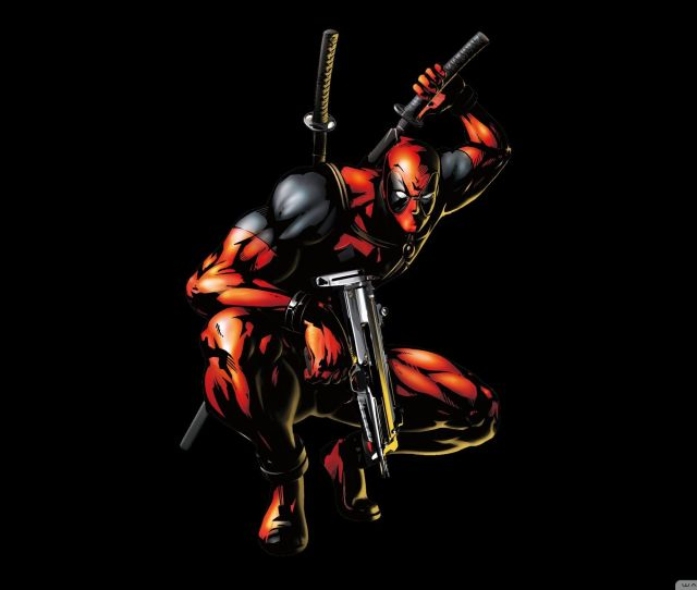 900x1166 22 Deadpool Hd Wallpapers High Quality Download