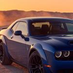 Dodge Challenger Iphone Wallpapers Top Free Dodge Challenger Iphone Backgrounds Wallpaperaccess