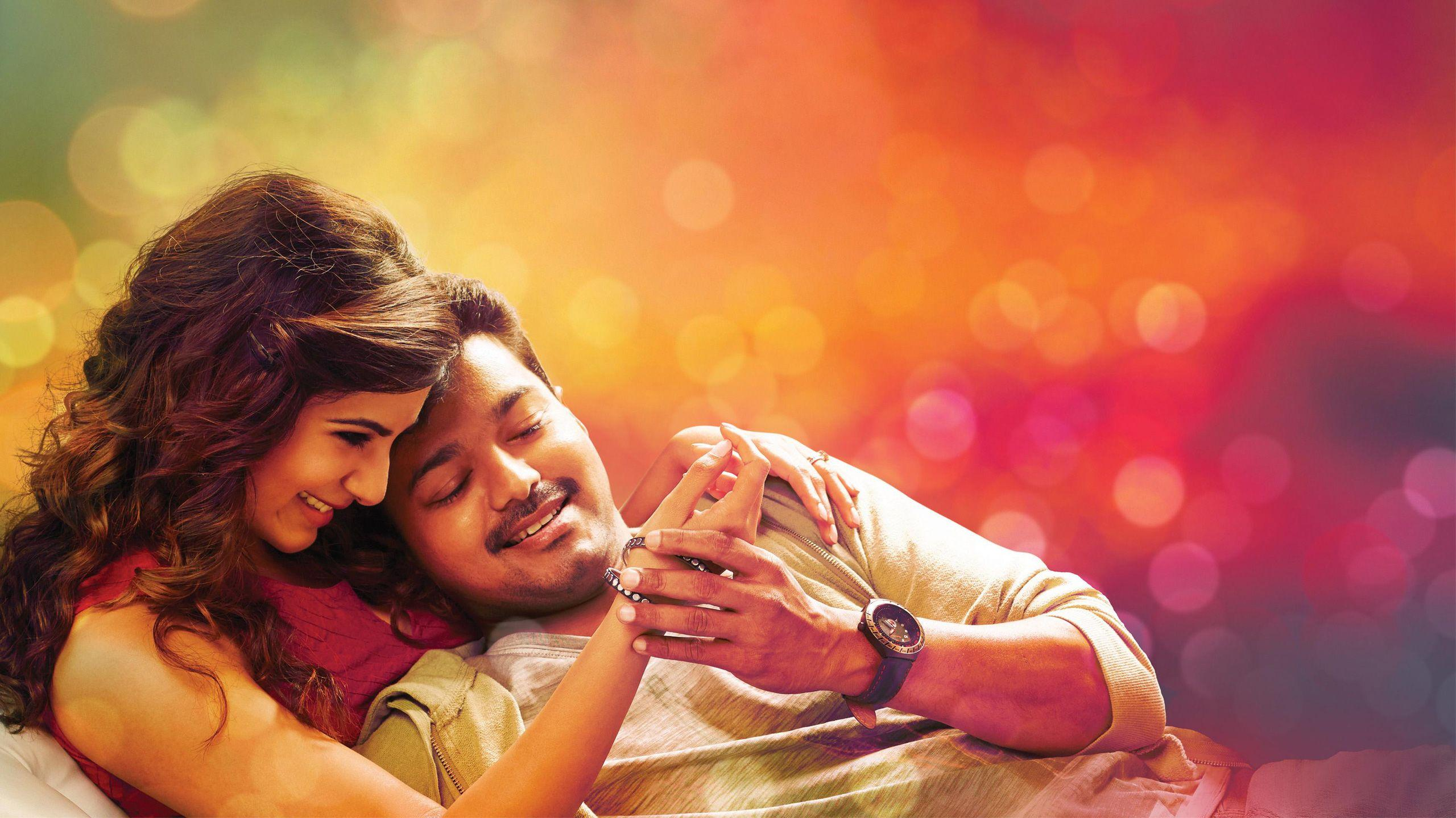 Tamil Movie Hd Wallpapers Top Free Tamil Movie Hd Backgrounds Wallpaperaccess