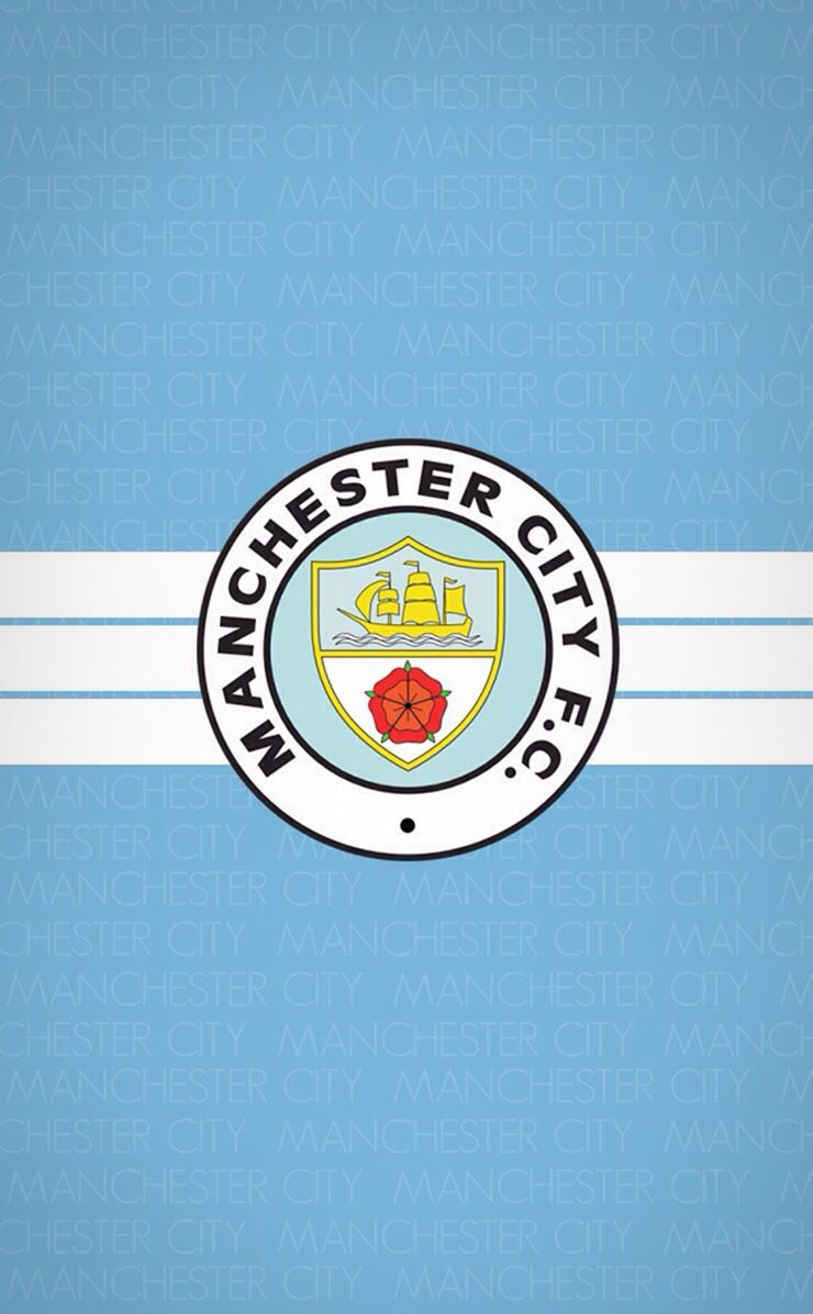 manchester city iphone wallpapers top