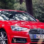 Audi A4 Iphone Wallpapers Top Free Audi A4 Iphone Backgrounds Wallpaperaccess