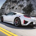 White Nsx Wallpapers Top Free White Nsx Backgrounds Wallpaperaccess