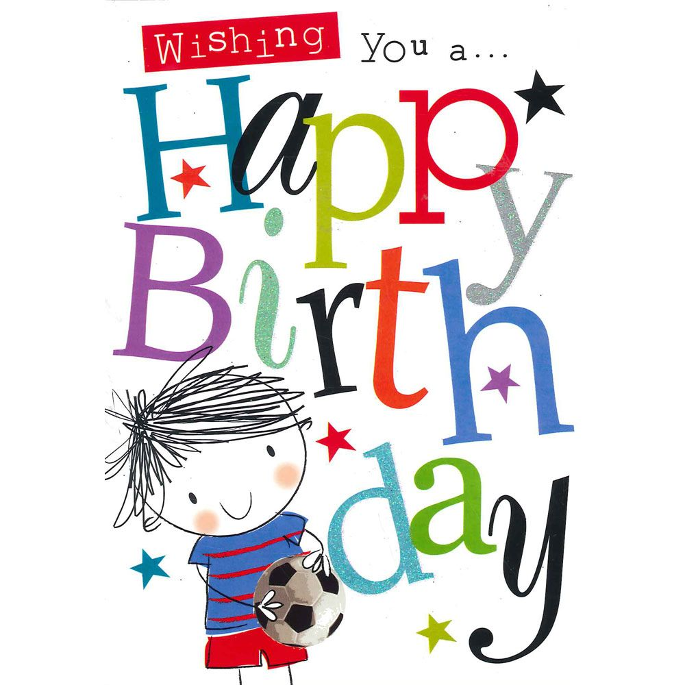 Birthday Boy Wallpapers Top Free Birthday Boy Backgrounds Wallpaperaccess