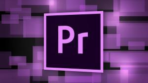Premiere Pro 2020 (v14.5.0.51) Free Download