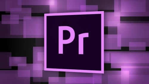 Premiere Pro 2020 Free Download (v14.5.0.51)