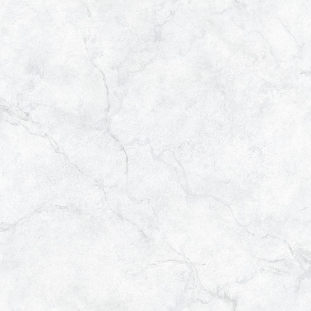 grey and white marble wallpapers top